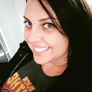 Kelley Fanto Deetz