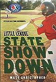 State Showdown (Little League Book 4)