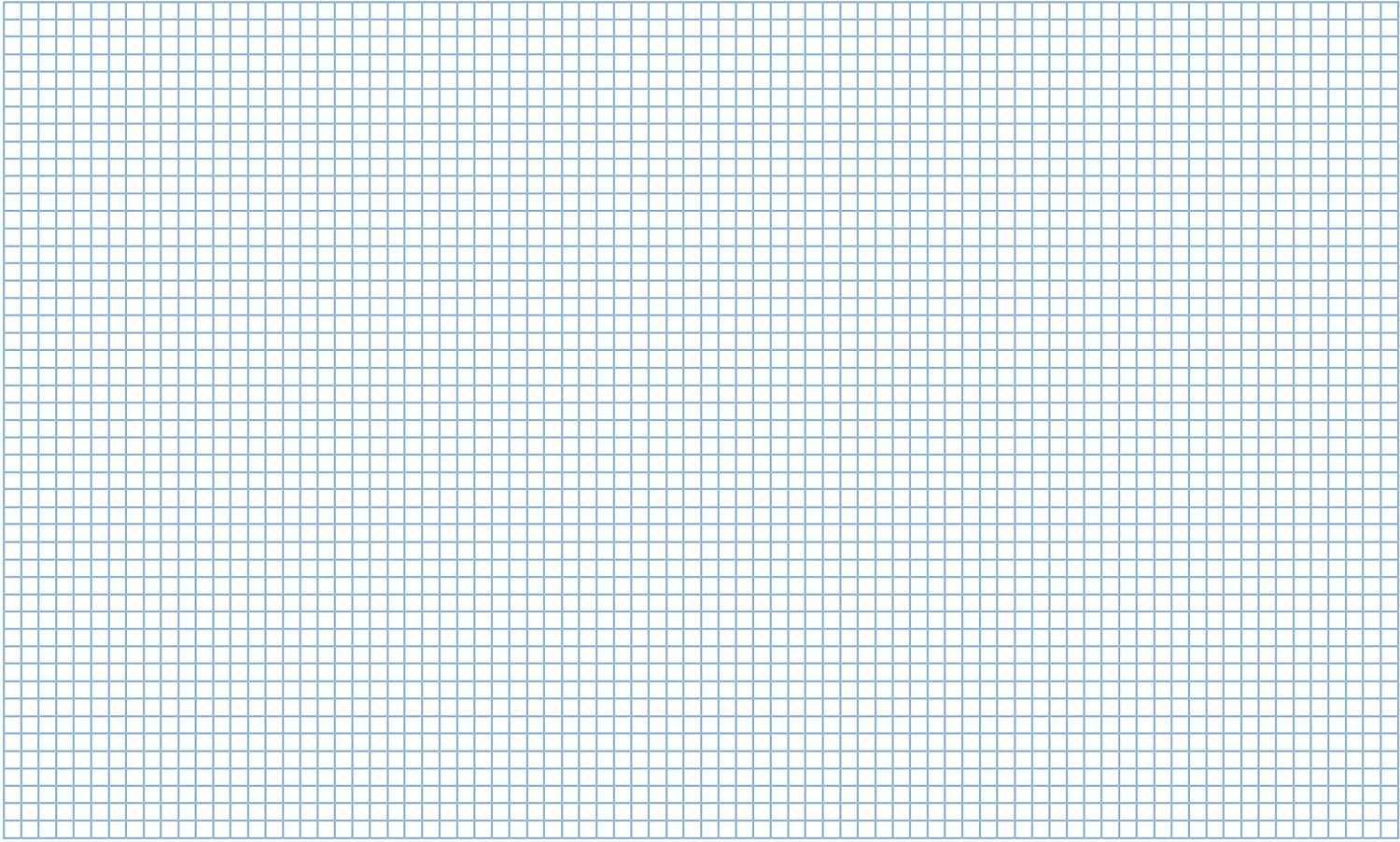 Graph Paper Images Galleries With A Bite