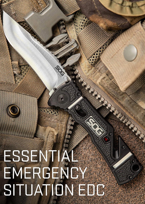 SOG-Arc-Lock-Knife-Post-Image