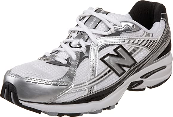 Mr520 Fitness Cushioning Running Shoe