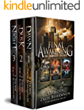 Final Awakening (A Post-Apocalyptic Thriller): The Complete Trilogy