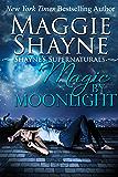 Magic By Moonlight
