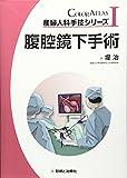 腹腔鏡下手術 (産婦人科手技シリーズ)
