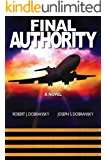 Final Authority (English Edition)