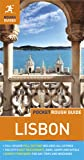 Pocket Rough Guide Lisbon (Pocket Rough Guides)