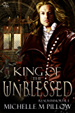 King of the Unblessed (Realm Immortal Series Book 1)
