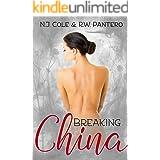 Breaking China