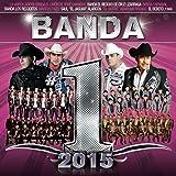 Banda #s'1 2015
