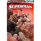 Future State: Superman