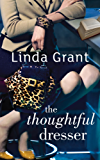 The Thoughtful Dresser (English Edition)