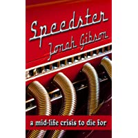 Speedster: A Midlife Crisis to Die For