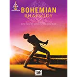 Bohemian Rhapsody Songbook: Music from the Motion Picture Soundtrack (Guitar Recorded Versions)