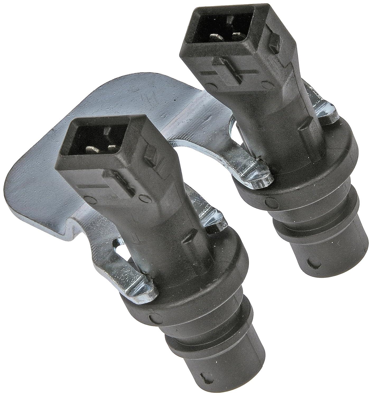Dorman 904-7020 Crankshaft Position Sensor