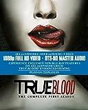 True Blood Season 1 (HBO) [Blu-ray] [2009]