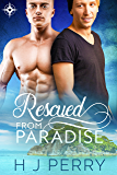 Rescued From Paradise