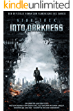 Star Trek Into Darkness: Roman zum Film