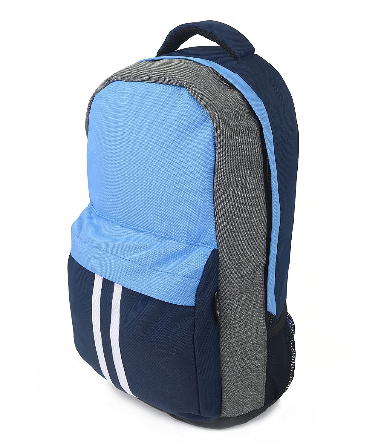 Greenfield Collection Navy Blue 20 Litre Backpack Cool Bag CB012H