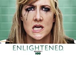 Enlightened: Season 1