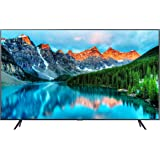 Samsung 65-Inch BE65T-H Pro TV | Commercial | Easy Digital Signage Software | 4K | HDMI | USB | TV Tuner | Speakers | 250 nit