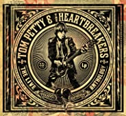 The Live Anthology (4CD)