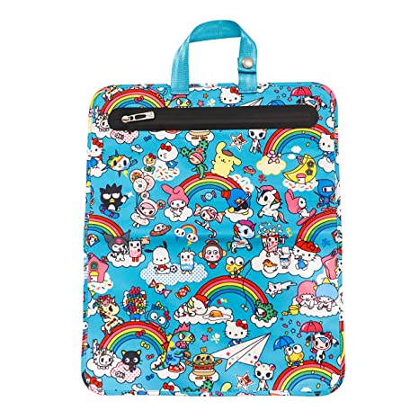 b45b521589f5 Buy Ju-Ju-Be Tokidoki Collection Be Dry Premium Wet Bag