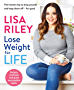 Lose Weight for Life: The honest way to drop pounds and keep them off - for good