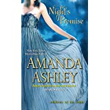 Night's Promise (Children of the Night Book 6)