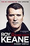 The Second Half (English Edition)
