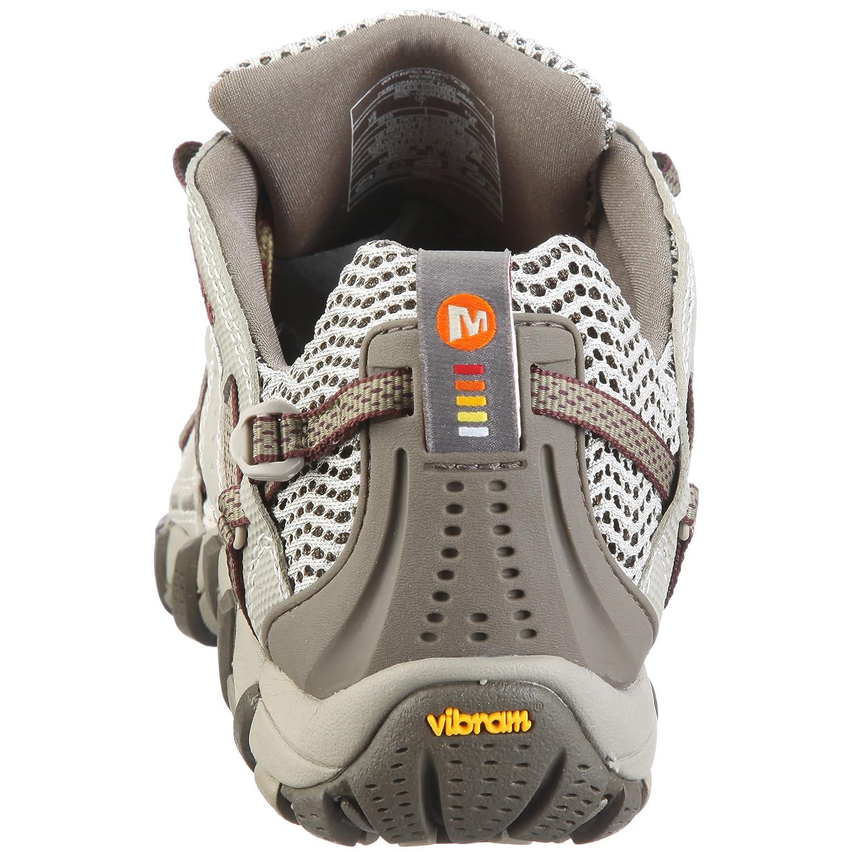 Merrell Men s Waterpro Maipo Water Shoe Taupe 13 Amazon