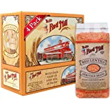Bob's Red Mill Red Lentils, 27 Ounce Units (Pack of 4)