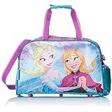 Sporttasche 39cm Disney Frozen Elsa & Anna