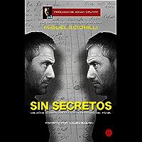 SIN SECRETOS, Miguel Sciorilli: Mis años acompañando a los número 1 del pádel