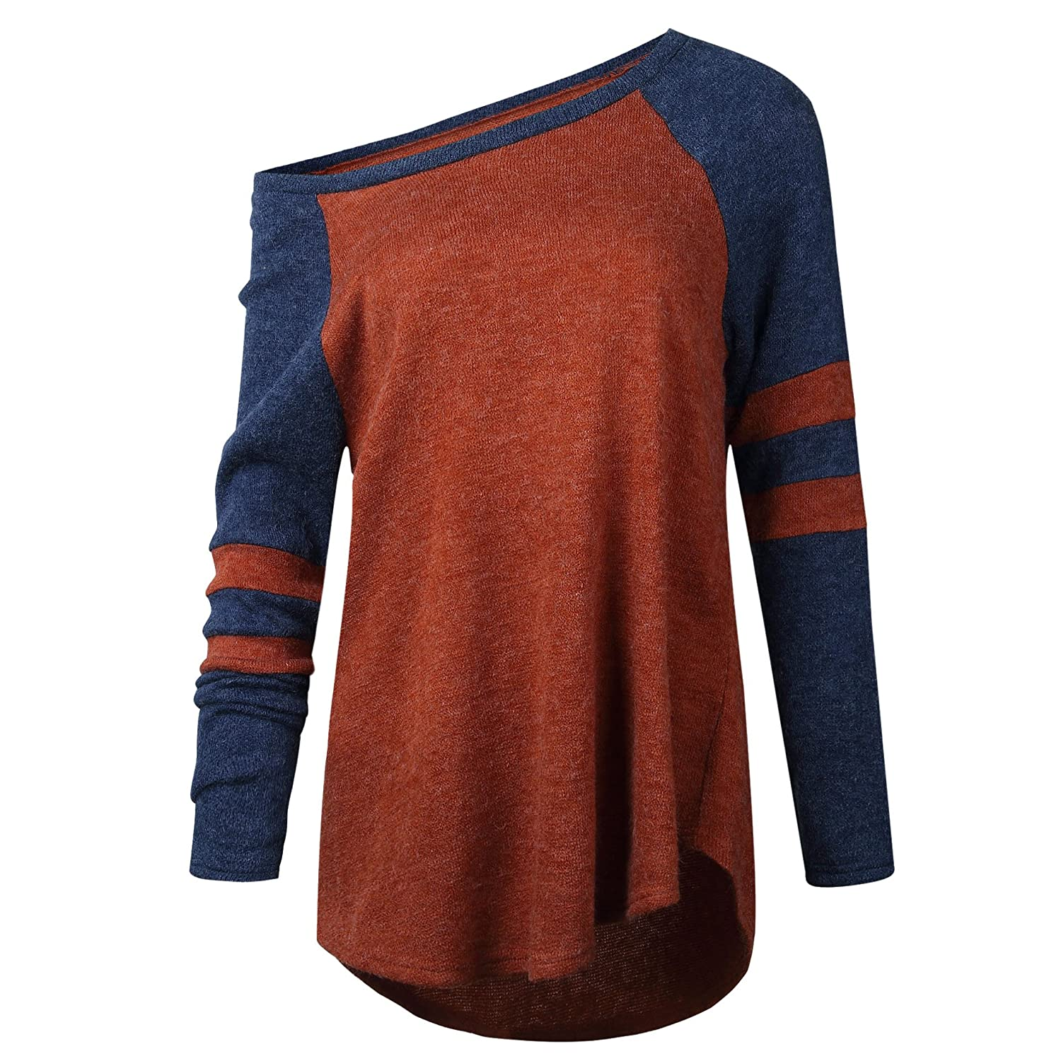 free shipping Jerseys de Punto Mujer Sueter Tejido Señora Suéter Mujeres  Jersey Oversize Largo Sweaters Sueteres 337c25a37e0c