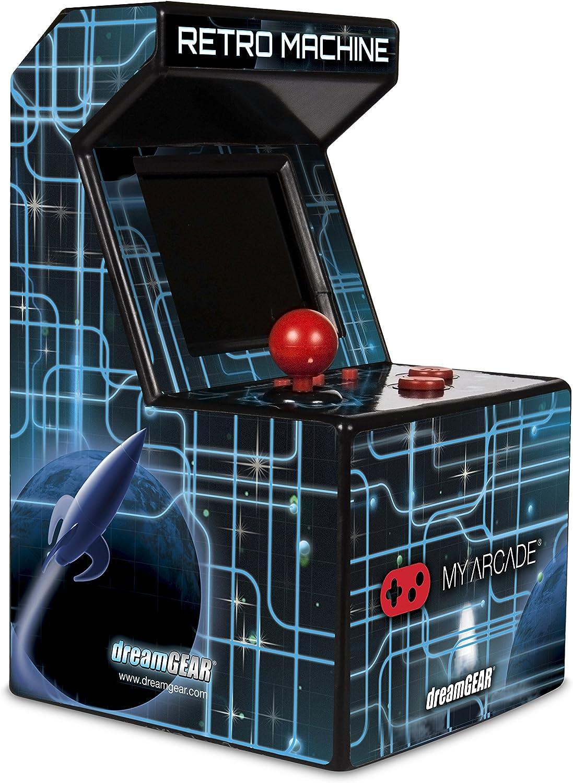 Arcade Machine Handheld Gaming System electronic Image 1
