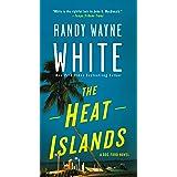 The Heat Islands: A Doc Ford Novel (Doc Ford Novels, 2)