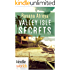 The Lei Crime Series: Valley Isle Secrets (Kindle Worlds Novella)