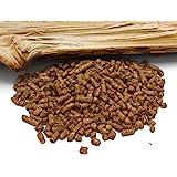 FAMILY FARM AND FEED   Hardwood Natural BBQ Grill Smoke Bake   Oak   Pellets   4 Pound Pel Bag