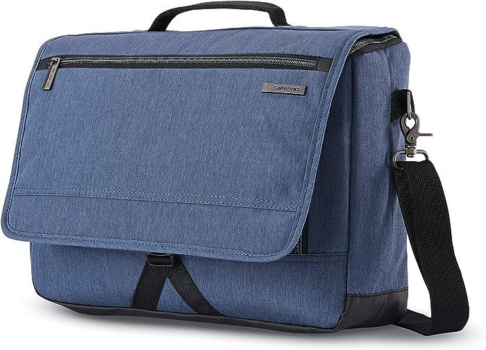 Top 8 Samsonite Laptop Boarding Bag