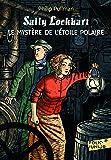 Sally Lockhart, II:Le mystère de l'Étoile Polaire