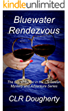 Bluewater Rendezvous: The Eighth Novel in the Caribbean Mystery and Adventure Series (Bluewater Thrillers Book 8)