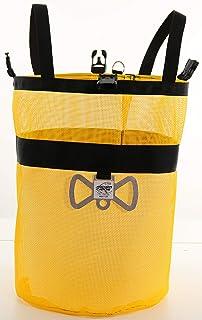Amazon.com: Ancla Cuerda Bolsa, XL, Hi Vis Amarillo: Sports ...
