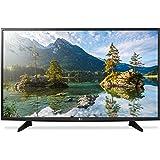 Lg 43Lk5100 Pintura Plástica Satinada Proa Antimoho Lg 43Lk5100Pla TV Led Full HD, 109 Cm (43 Pulgadas) con Sonido…