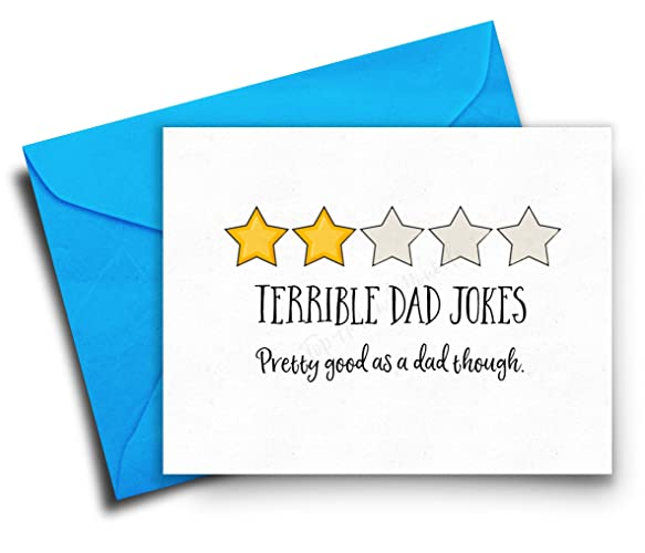 Image Unavailable Not Available For Color Funny Fathers Day Cards