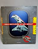 World Encyclopedia of Civil Aircraft