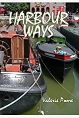 Harbour Ways Kindle Edition