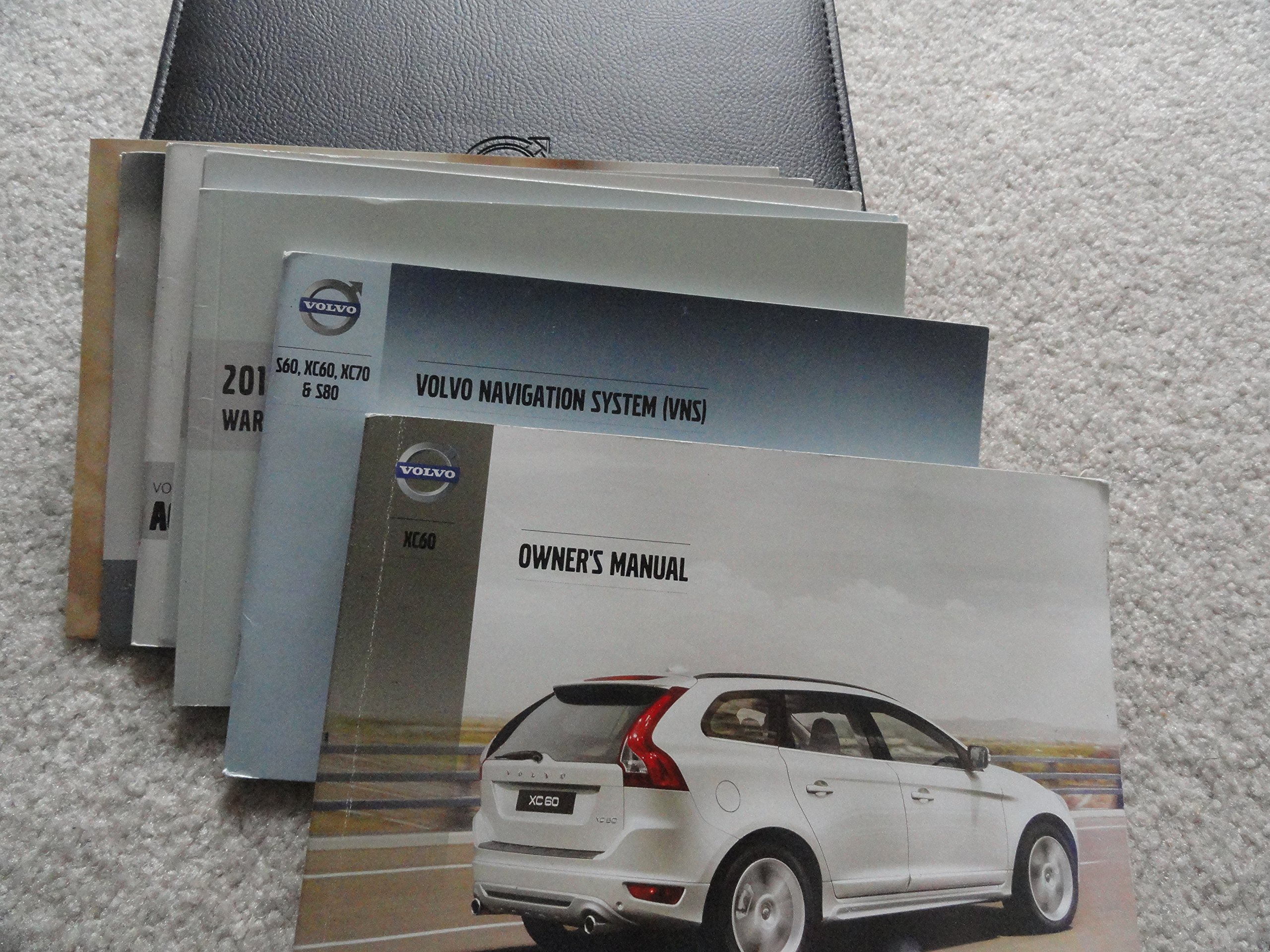 ... service manual Array - volvo md40 owners manual one word quickstart  guide book u2022 rh panatour ir