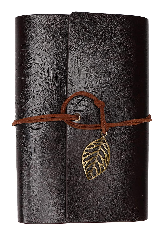 Diary Best Gift