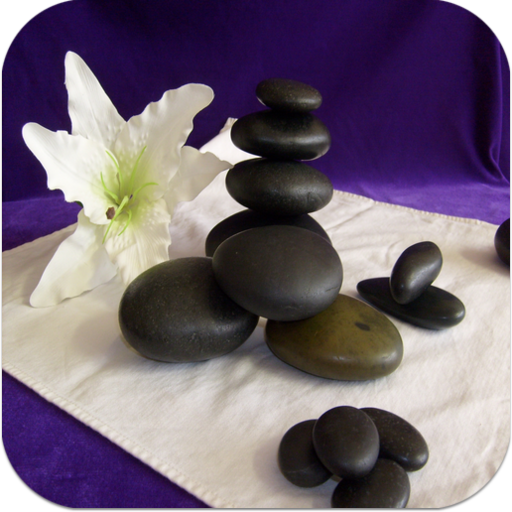 Learn All Massage Therapy (Free Massage compare prices)