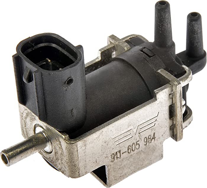 Dorman 911-605 Toyota Avalon/Camry/ES3300/Solara Vacuum Switching Valve